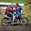 Freestyle Photocross - Thunder Valley MX - Brandon Scharer