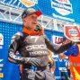 Freestyle Photocross - Thunder Valley MX - Jeremy Martin