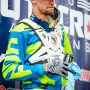 Freestyle Photocross - High Point MX - Aaron Plessinger