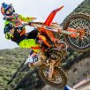 Freestyle Photocross - High Point MX - Marvin Musquin