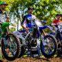 Freestyle Photocross - Ironman MX - MXoN Team USA