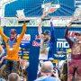 Freestyle Photocross - Ironman MX - Justin Barcia