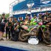 Freestyle Photocross - Ironman MX - Eli Tomac
