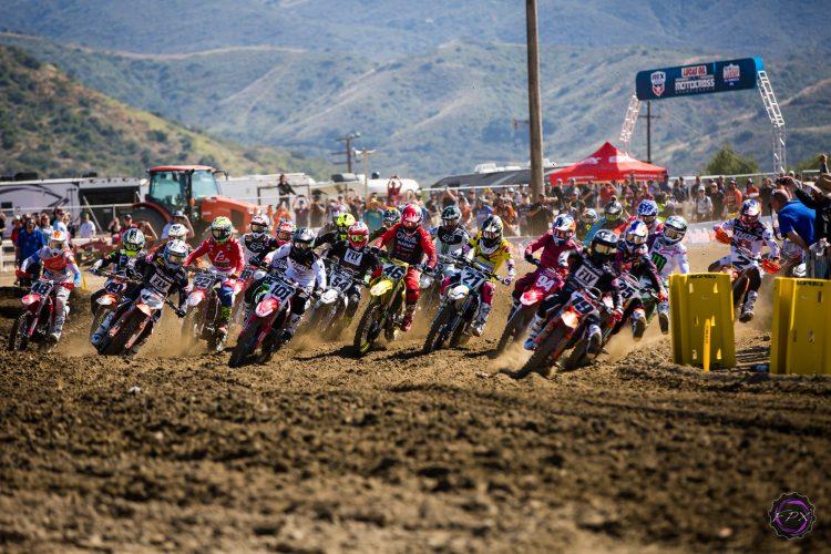 Freestyle Photocross - 2019 Pro Motocross
